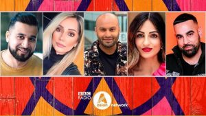 Nayha Ahmad set to join BBC Asian Network in 2021 Westside Talent